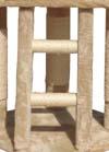 лестница комплекс для кошек